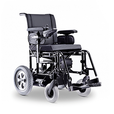 Cadeira de rodas Motorizada ULX