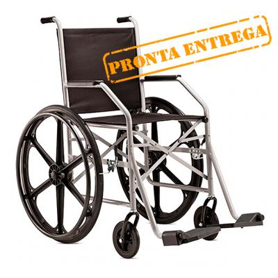 Cadeira de rodas 1009