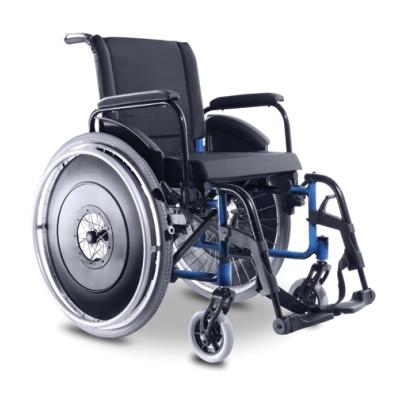 Cadeira de Rodas AVD